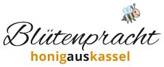 Blütenpracht – Honig aus Kassel